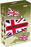 Dad's Army - Complete Collection Box Set [14 DVDs] [UK Import]