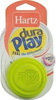 Hartz 99394 Bacon Dura PlayTM Ball Assorted Colors