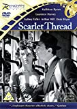 Scarlet Thread [DVD]