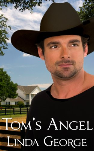 Book: Tom's Angel by Linda George