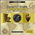 L'héritage grec, Athènes et Sparte (Parcourir l'histoire 3) | Livre audio Auteur(s) : Anne-Marie Deraspe, Julie Gauthier Narrateur(s) : Michel Keable