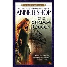 The Shadow Queen (Black Jewels)