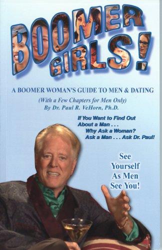 Dr paul dating advice