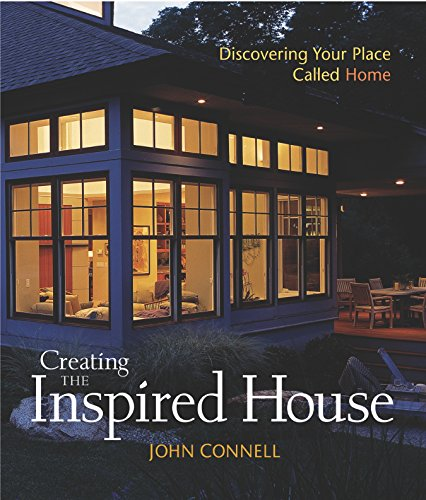 Home by Design The Language of The Not So Big House