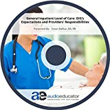 img - for General Inpatient Level of Care: OIG's Expectations and Providers' Responsibilities book / textbook / text book