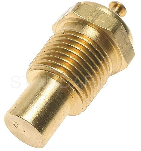 (Parts Panther OE Replacement for 1967-1974 GMC G15/G1500 Van Engine Coolant Temperature Sender)