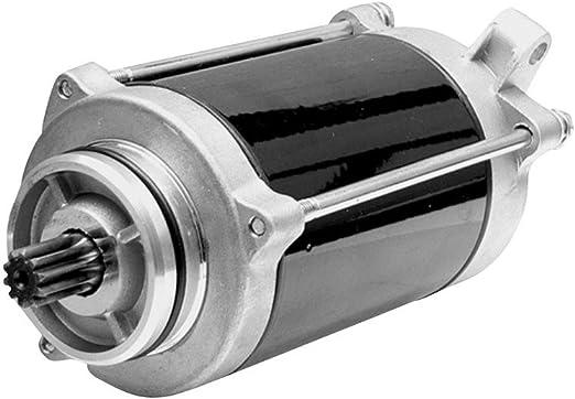 Arrowhead Anlasser SMU0150