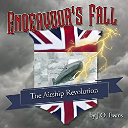 The Airship Revolution