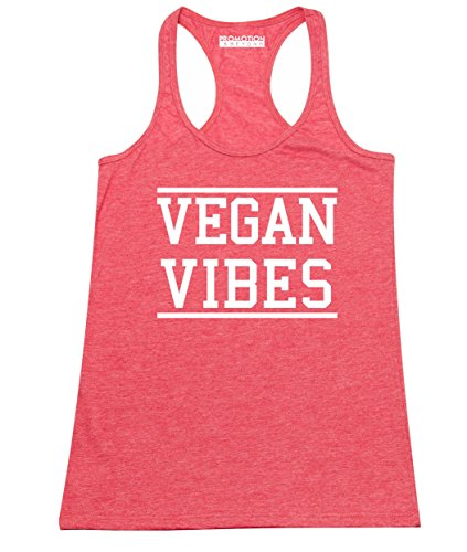 promotion-beyond-vegan-vibes-funny-womens-tank-top-l-h-red