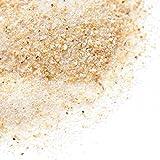 Spice Jungle Onion Salt - 16 oz.