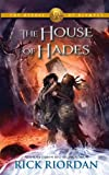 The House of Hades (The Heroes of Olympus,  Book 4)