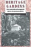 Heritage Gardens, Sheena Mackellar Goulty, 0415074746