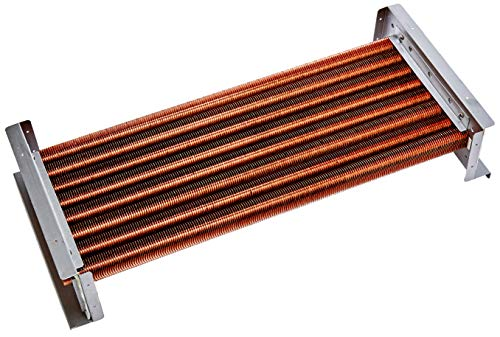 Zodiac R0490105 Heat Exchanger Copper Tube Assembly Replacement for Select Zodiac Jandy Legacy 400 Pool and Spa Heater