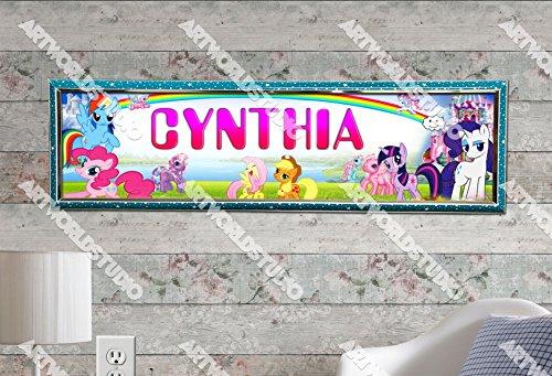 (My Little Pony - 10