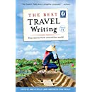The Best Travel Writing, Volume 11: True Stories from Around the World