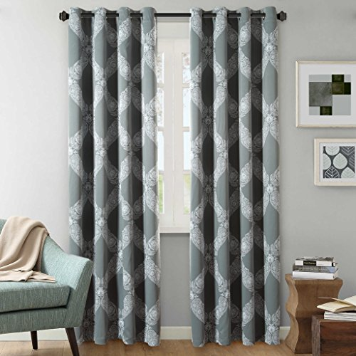 hversailtex-printed-blackout-room-darkening-printed-curtains-window-panel-drapes-grey-color-pattern-