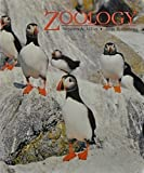 Zoology, Miller, Stephen A. and Harley, John P., 0697033473