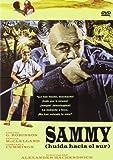 Sammy, Huida Hacia El Sur [Import espagnol]