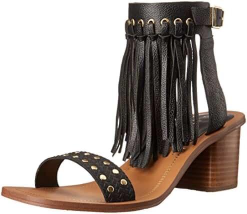 Aldo Women's Cayley Dress Sandal