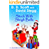 Stuck with Sleigh Bells (A Stuck with a Series Christmas Novella) (The Stuck with a Series Book 3)