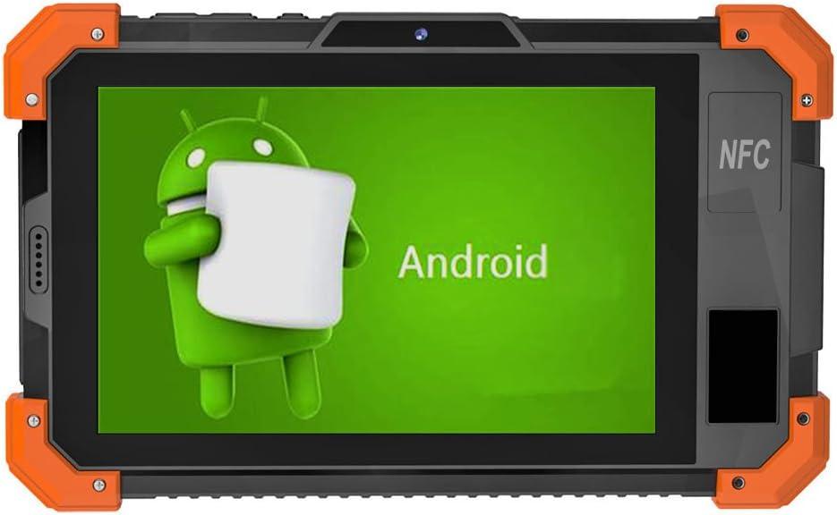 HiDON - Tablet de 7 pulgadas, 2 GB de RAM, 16 G de red 4G con NFC y GPS