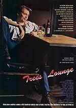 Filmcover Trees Lounge - Die Bar in der sich alles dreht