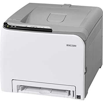 Driver for Office Printing