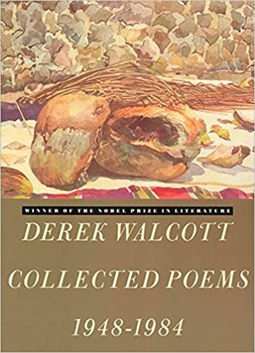 Hounds and other selected poems
