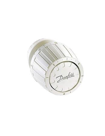Danfoss Thermostatkopf RAW 5030 M30 x 1,5 Thermostatfühler 013G5030