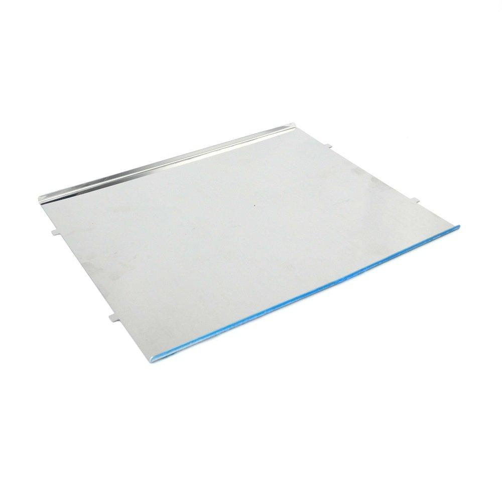 DEWALT 28592300 Gasket Plate