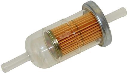 Benzinfilter 7 Mm Für Honda Gl 1100 1200 Goldwing Gl1100 Gl1200 Gold Wing Auto