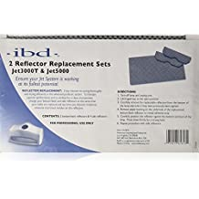 IBD Replacement Reflector Sets