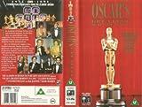 Oscar's Greatest Moments 1971-1991 [VHS]