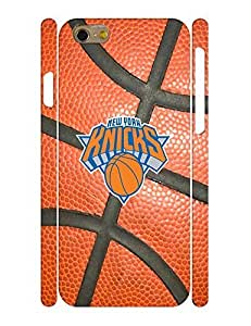 Hipster Dustproof Hard Plastic Basketball Team Logo Skin Case For Samsung Note 4 Cover