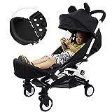 Extended Booster Seat Footrest For Babyzen YOYO YOYO+ Stroller ¡