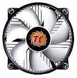 Thermaltake  Gravity i2 95W Intel LGA
