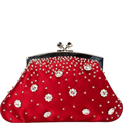 inge-christopher-ice-mini-framed-clutch
