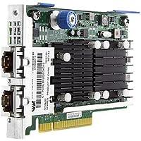 HP 700759-B21 FLEXFABRIC 10GB 2PORT 533FLR-T ADAPTER