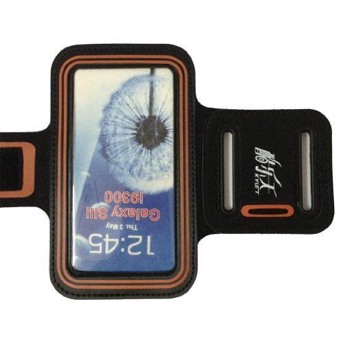black-light-red-gym-running-sport-armband-case-compatible-with-samsung-galaxy-s3-siii-i9300
