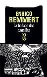 La ballade des canailles par Remmert