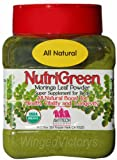 Avitech NutriGreen 4oz