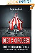 Debt & Circuses