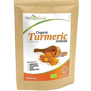 polvo-orgnico-de-crcuma-500g-mysuperfoods-alta-concentracin-de-vitamina-c-calcio-magnesio-potasio-perfecto-para-arroz-y-curry-certificado-como-producto-orgnico-por-el-soil-association-6832394-1786507