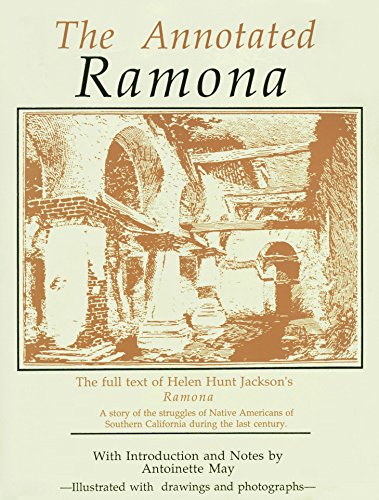 The Annotated Ramona