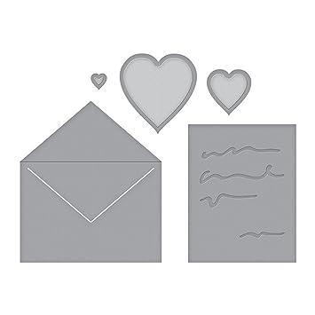 cutter punsch papier karten zu scrapbooking stanzformen schablonen prägung
