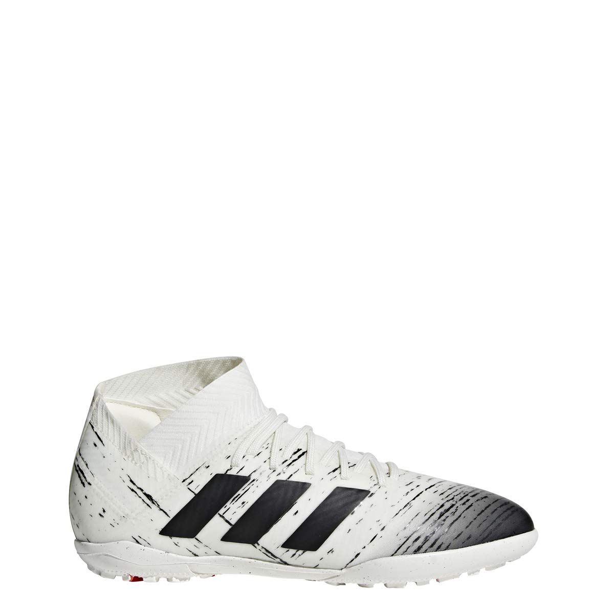 adidas Kids' Nemeziz 18.3 Turf