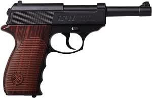 C41 Air Pistol (BB)