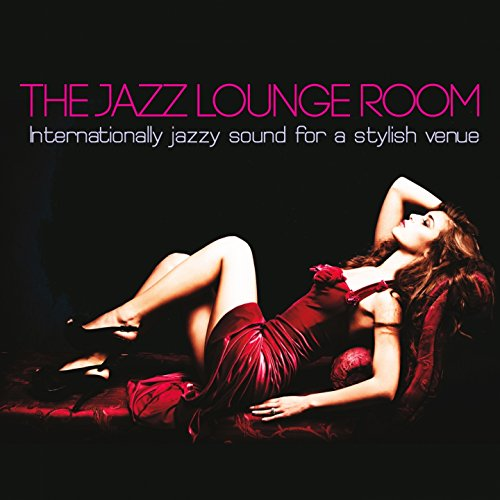 The Jazz Lounge Room (Internat...