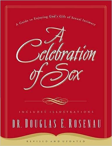 A celebration of sex — img 9