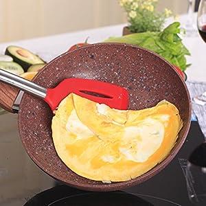 MICHELANGELO Sauce Pan